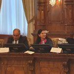 Studiu național: Rata medie de supraviețuire pentru copiii din România diagnosticați cu cancer este de 69,1%