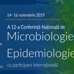 Microbiologia și Epidemiologia Românească – Realizări, Evoluții și Perspective