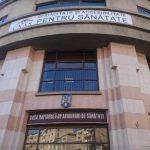 CNAS anunță schimbări în privința acordării și decontării serviciilor medicale