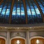 """Proiectul de lege privind """"Educaţia pentru sănătate"""" a fost respins de Senat"""