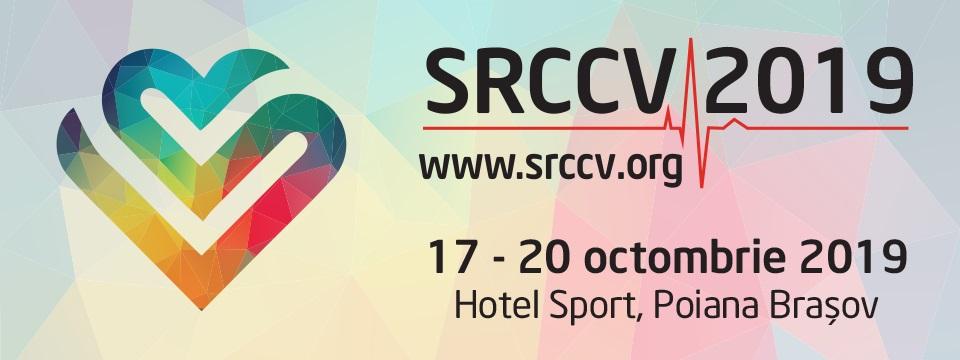 Brașov: Al 15-lea Congres Național al Societății Române de Chirurgie Cardiovasculară