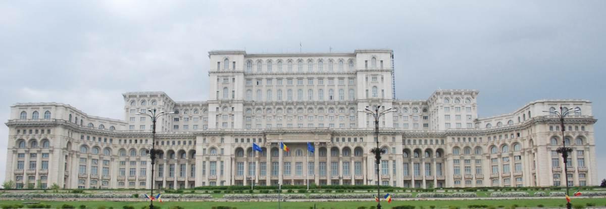 """Congresul Universității de Medicină și Farmacie """"Carol Davila"""" din București, """"Perspective interdisciplinare"""" reunește peste 6000 de participanți"""