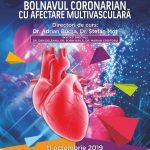 Curs pentru medicii cardiologi: Bolnavul coronarian cu afectare multivasculară