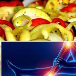 Dieta recomandată în artrita reumatoidă