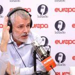 Video: Interviu cu dr. Mihai Craiu pe tema vaccinării la copii