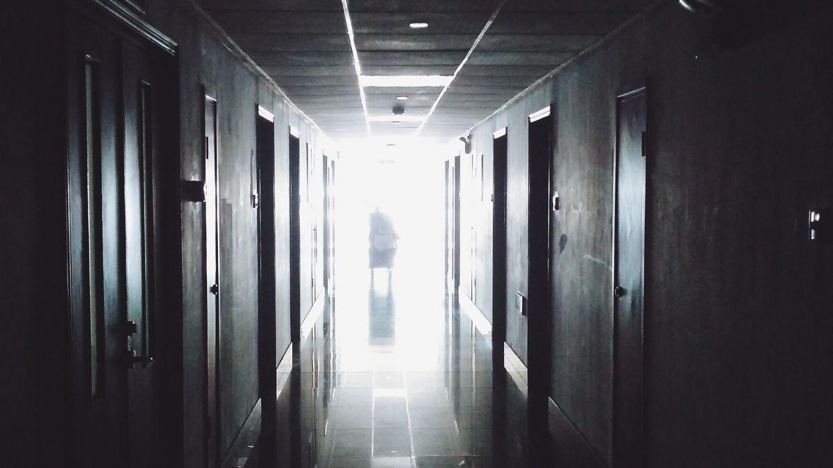 Studiu: Care e încrederea românilor în diagnosticul medicului?
