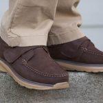 Îngrijirea picioarelor la pacienții cu diabet zaharat în perioada iernii