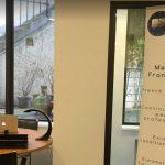 Locuri de munca pentru medici in Franta