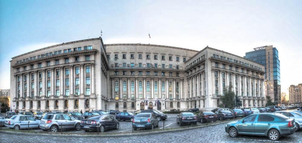 Coronavirus România: 120 persoane au fost amendate pentru nerespectarea autoizolării