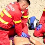 Ghid ocupațional: Paramedicul – cine este și cu ce se ocupă