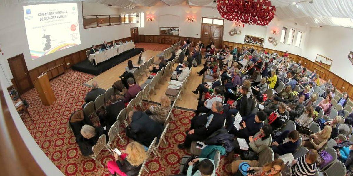 Medicii de familie sunt indignați de propunerea de modificare a legii rezidențiatului