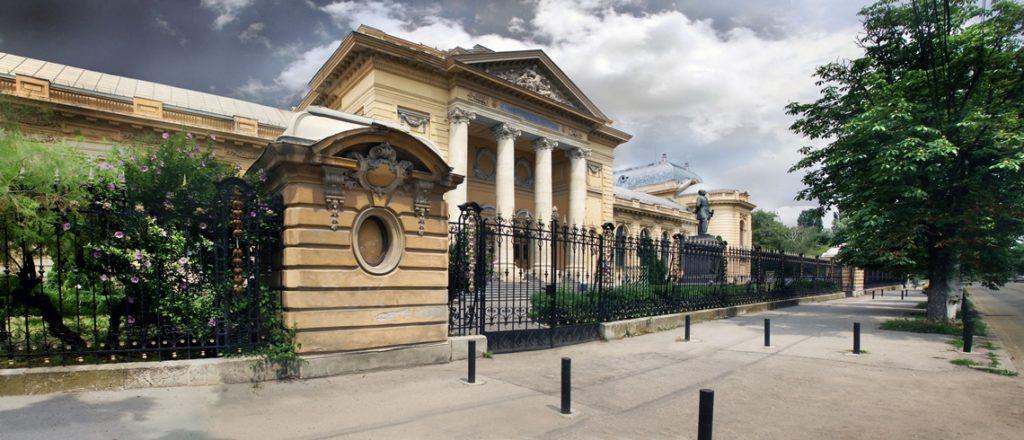 Coronavirus România: Doua universități de medicină din țară și-au suspendat cursurile