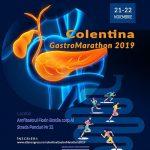 Endoscopie intervențională și boli inflamatorii intestinale, prezentate la Colentina GastroMarathon 2019