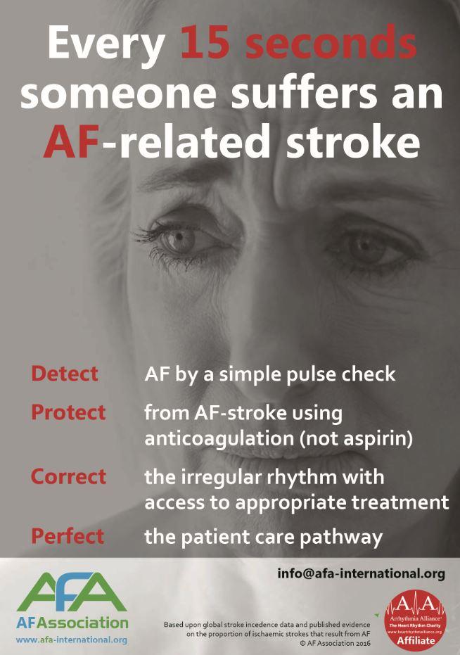 af-association