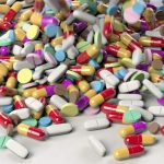Guvernul a majorat bugetul pentru medicamente aprobat trimestrial