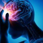 Pacienții cu fibrilație atrială au un risc de 5 ori mai mare de a dezvolta accident vascular cerebral (AVC) dacă nu sunt diagnosticați la timp