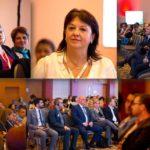 Mesajele liderilor de opinie străini în urma Congresului Neurodiab 2019