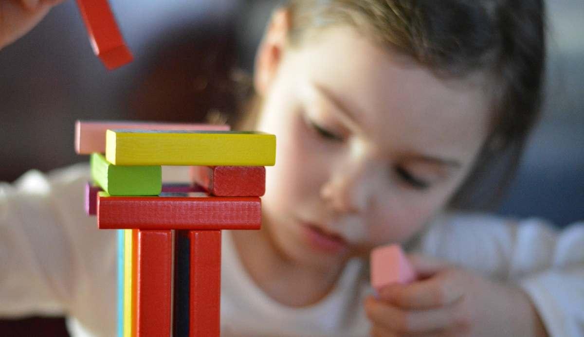 București: A crescut numărul copiilor cu alergii severe