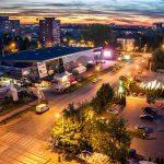 Curs cardiologie Timisoara: Imagistica multimodală în cardiologie