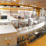 Medicii și fizicienii români și-au dat mâna pentru a dezvolta Centrul Național de Medicină Nucleară