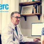 Primul program din România de prevenție a diabetului zaharat de tip 2 la copii