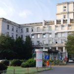 Dotarea Laboratorului Clinic de Radiologie, Imagistică Medicală și Radiologie Intervențională din cadrul Institutului Clinic Fundeni