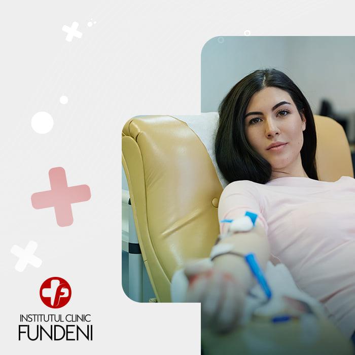 institutul-clinic-fundeni-donare-sange