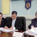 Ordinul privind arondarea judeţelor Covasna şi Harghita la Spitalul Regional Braşov a fost retras