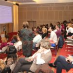 Managementul Diabetului Zaharat – Centrat Pe Pacient