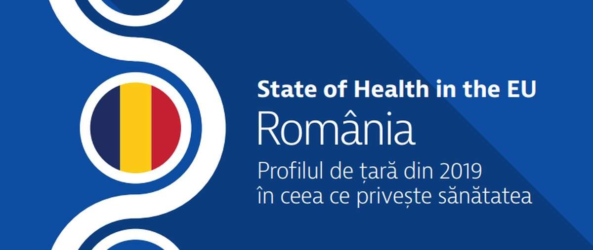 Ce spune Comisia Europeană despre speranța de viață a românilor