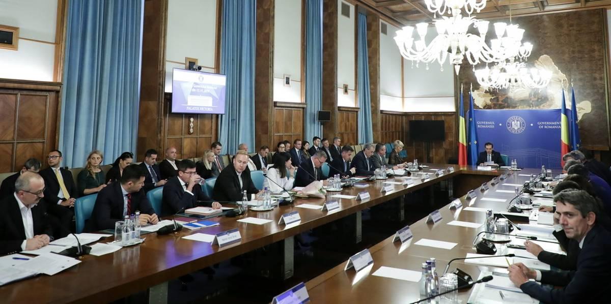 Ministerul Sănătății: Este în pregătire proiectul tehnic al spitalului regional de urgență Cluj