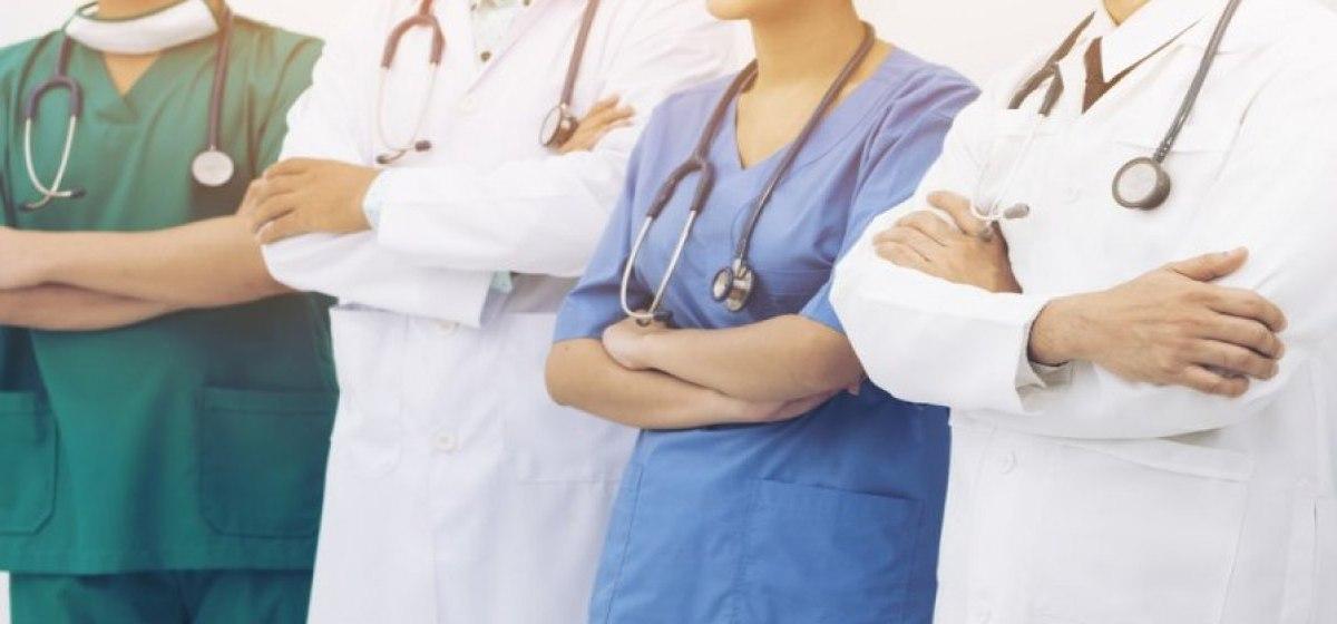 Ministrul Sănătății și sindicalistii din sanatate au semnat contractul colectiv de muncă pe sectoare de activitate