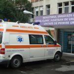 Operaţii explicate în direct, prezentări medicale și mese rotunde la Conferința Internațională de Uroginecologie