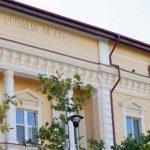 """Tratament pentru malformații cardiace la spitalul de copii """"Grigore Alexandrescu"""""""