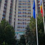 Transplanturi autologe de celule stem hematopoietice la Spitalul Universitar de Urgență București