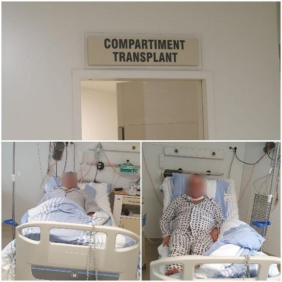 spitalul-universitar-transplanturi-autologe-de-celule-stem-hematopoietice