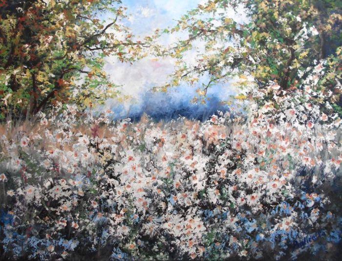 tablou-pictat-de-dr-nicolae-balica-timisoara