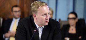 Ministrul sănătății: Nu vom desființa centrele de permanență