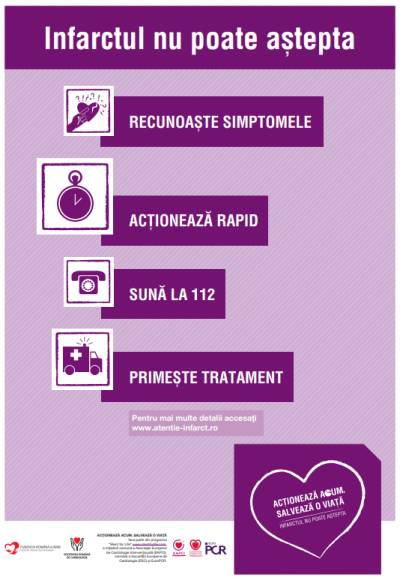 brosura-infarct-miocardic-actu-recunoaste-simptome