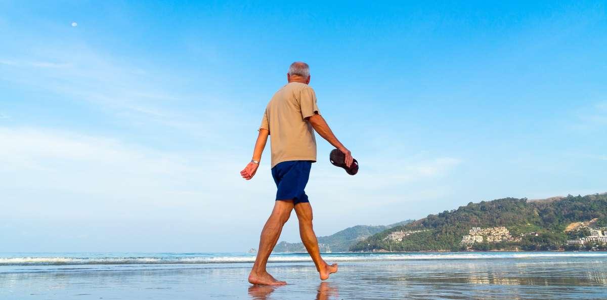 Recomandări în privința stilului de viață la pacienții cu diabet zaharat de tip 2