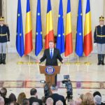 Personalități ale lumii medicale, decorate de președintele Klaus Iohannis cu ocazia Zilei Naționale
