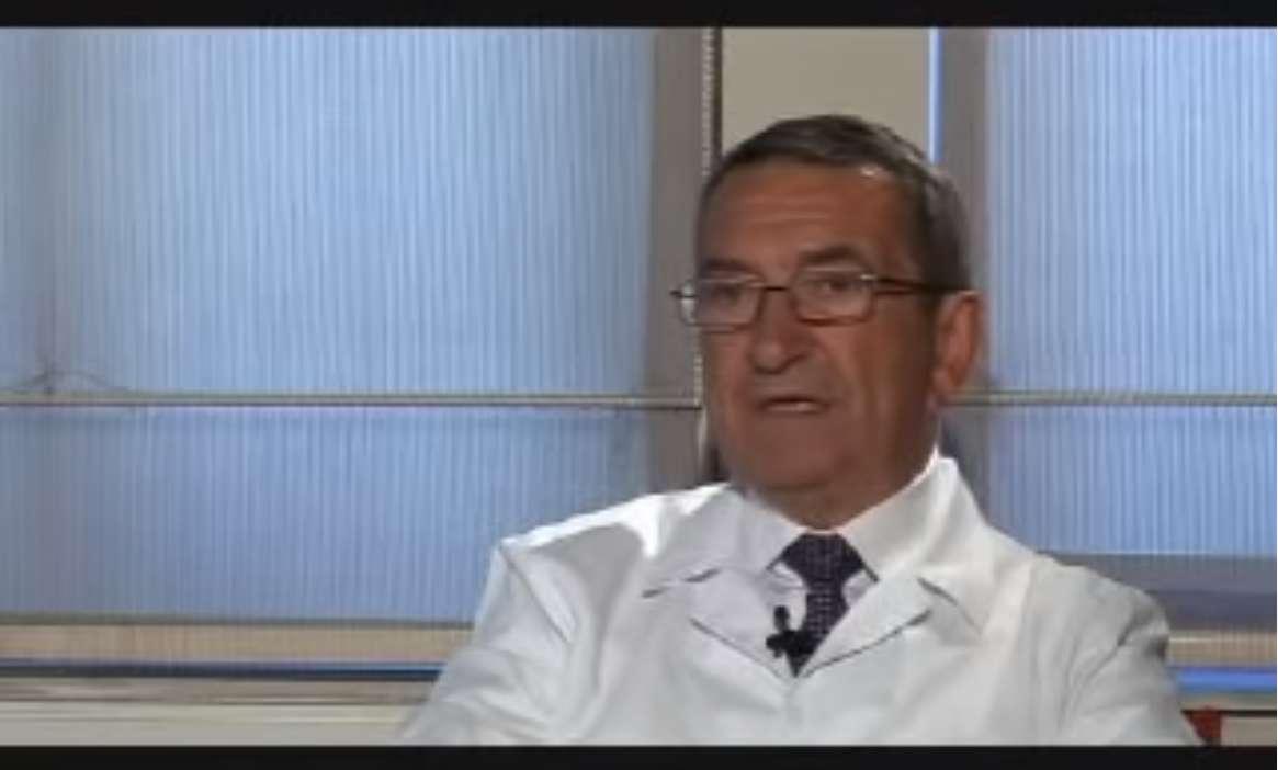S-a stins din viață profesorul Mircea Nănulescu