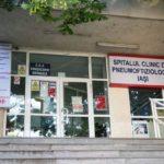 Ministrul sănătății despre un spital din Iași: Am revăzut frumoasele sobe din secolul 18, din păcate și saloanele au rămas cam la fel
