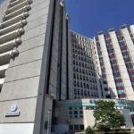 În doi ani, Spitalul Universitar de Urgență va avea cel mai performant centru de radioterapie