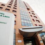 """Universitatea de Medicină și Farmacie """"Grigore T. Popa"""" din Iași a inaugurat, ieri, cel mai modern spatiu de învățământ din Iași"""