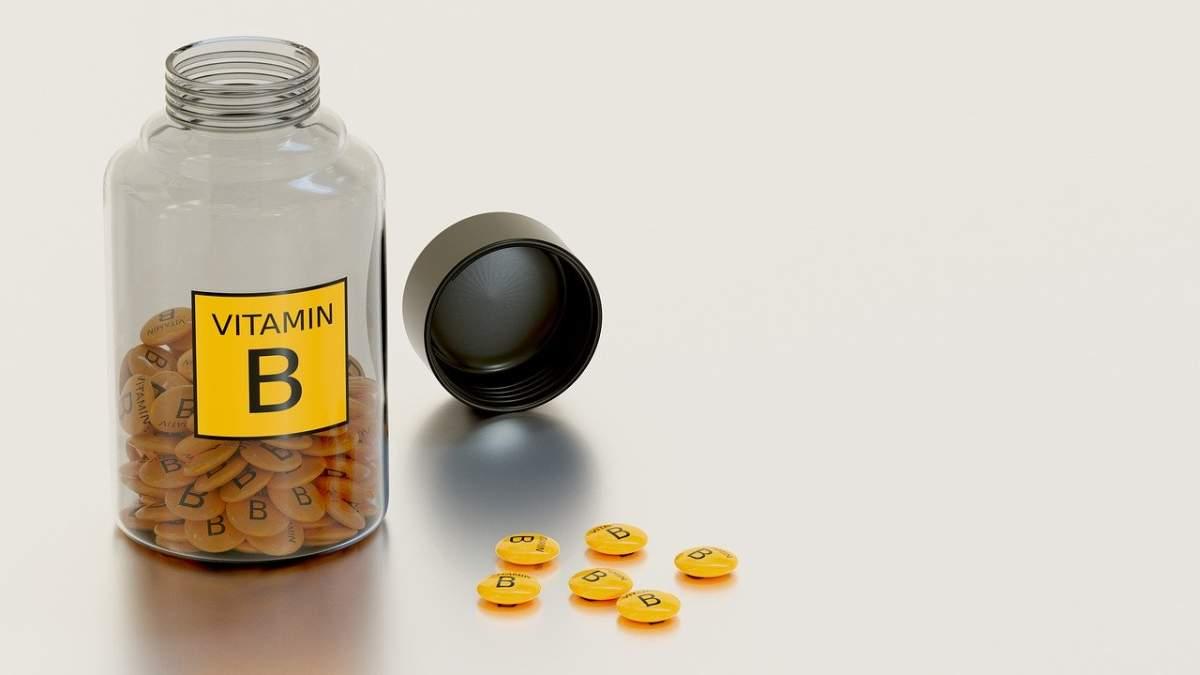 Prevalența deficitului de vitamina B1 ajunge până la 75% în rândul persoanelor cu diabet zaharat