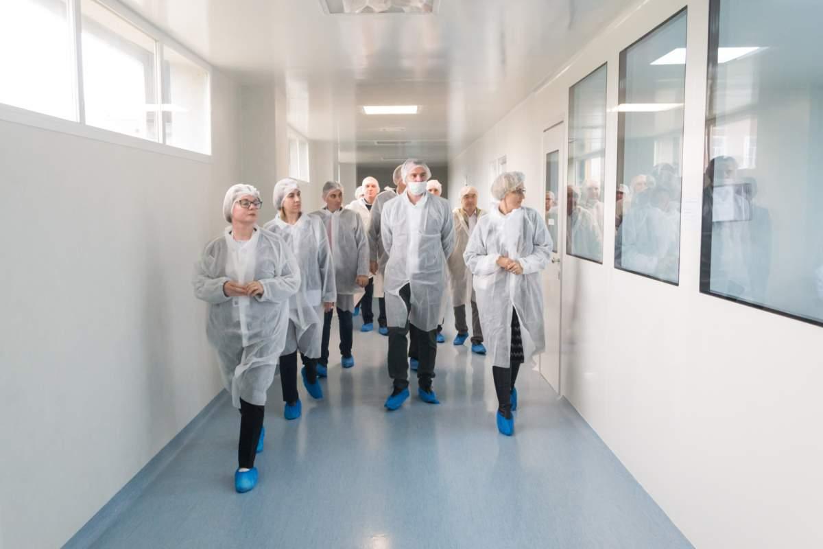 vizita-profesionisti-sanatate-serbia-antibiotice-iasi-2019
