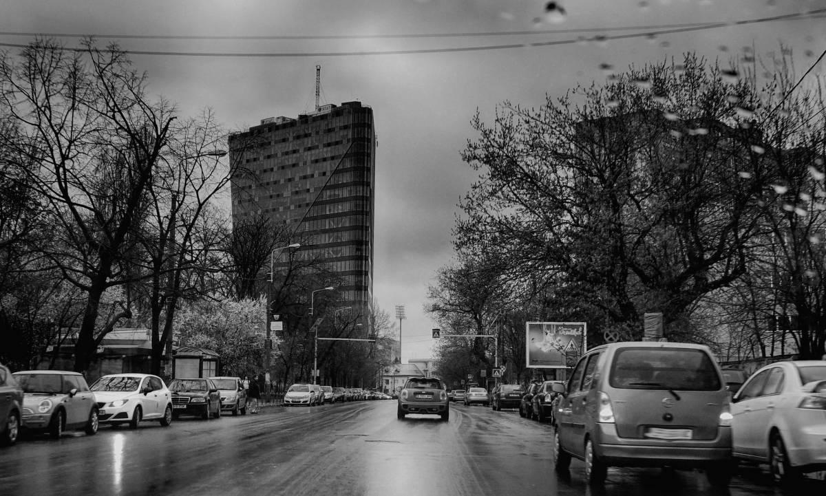 Europa de Est reprezintă noua goană după aur pentru furnizorii privați de servicii de sănătate