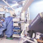 Specialiști de la clinica Anadolu ofera consultanță gratuită pacienților în București