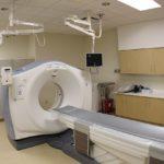 Ce este și când se recomandă Tomografia computerizată (TC)